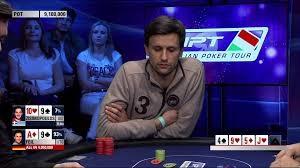 Italian Poker Tour to be Kicks off at Malta