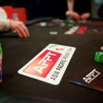 APPT announces 2016 poker schedules for season#10