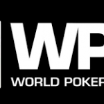 WPT Multi Venue Poker