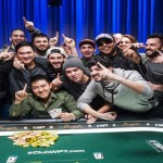 Chris Leong won $816,246 at WPT Borgata Poker Open