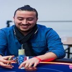 Gilles Bernies Leads Day 1 A of EPT#12 Main Event