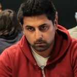 Mukul Pahuja wins Palm Beach Main event