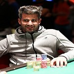 Nacho Barbero wins $92K