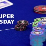 AnyGameSir Wins Super Tuesday for $103K
