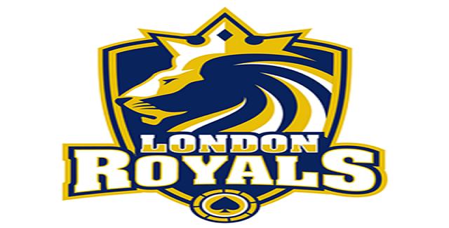 London Royals