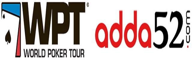 WPT and Adda52