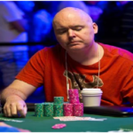 Johnny World Hennigan of Philadelphia wins Event #47 of WSOP