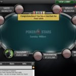 Russian needdollarz wins Sunday Million for $159,387