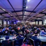 World poker tour national to be held at Kings Casino from July 28