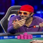 http://www.realpokeronline.co.uk/and-the-player-of-the-year-award-goes-to-jason-mercier/