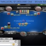 Finland's Sand0-85 wins Sunday Million for over $163K