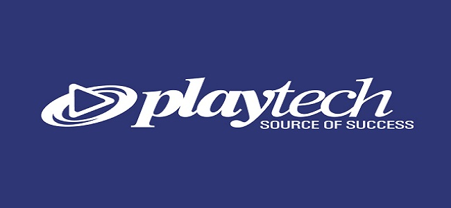Gaming Company Playtach will continue to seek more deals