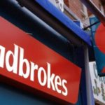Ladbrokes Reports £52.3 million increase in their Revenue