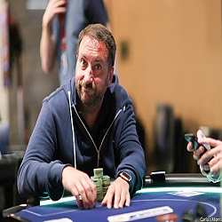 Mihails Morozovs becomes runner up of EPT#13 High Roller