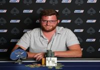 Nick Petrangelo Wins Event#7 for €413,000 at EPT#13