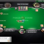 snapcall419 from Canada pocketed $137,089 from latest Sunday Million