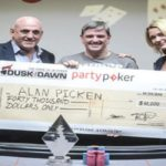 Alan Picken wins Grand Prix Poker Tour Cardiff for $40,000