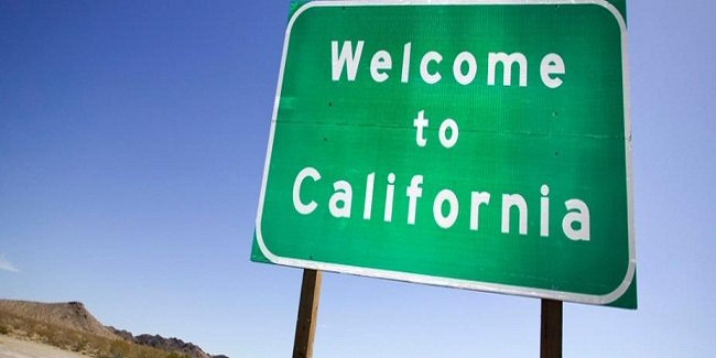 California online poker bill dropped again in State Assembly