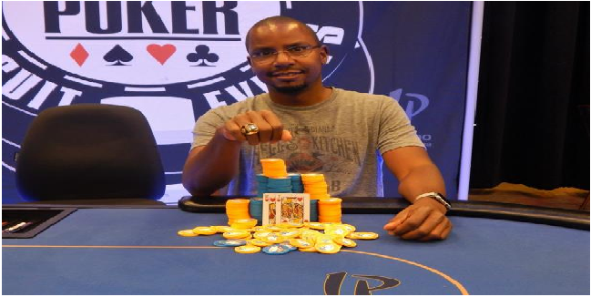corey-bierra-wins-event11-of-wsop-ip-biloxi-circuit