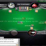 denmarks-mighty28-wins-event77-of-wcoop-2016-for-264885