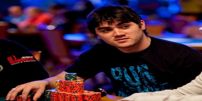 fabrizio-sixthsense19-gonzalez-wins-event43-of-wcoop-2016-for-30981