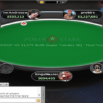 finlands-european-grabs-title-of-1575-nlhe-super-tuesday-se-for-297450-at-wcoop-2016