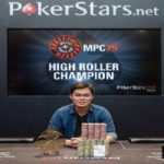 james-chen-wins-second-high-roller