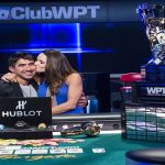 jesse-sylvia-takes-down-wpt-borgata-open-championship-for-821811