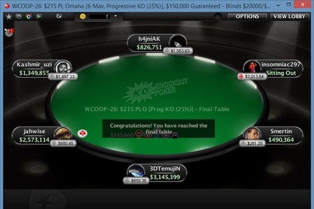 kazakhstans-3dtemujin-wins-evenet26-of-wcoop-2016