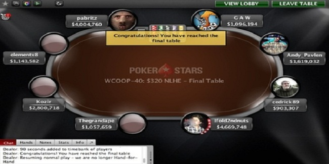 kozir-defeated-ifold2ndnuts-to-win-event40-of-wcoop-2016-pocketed-61380