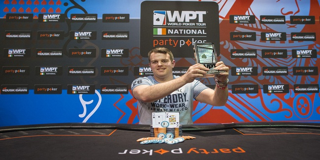 richard-lawlor-takes-down-wpt-national-ireland-for-e65000