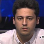 spains-adrian-mateos-made-himself-through-to-the-top-ten-of-gpi-poker-ranking