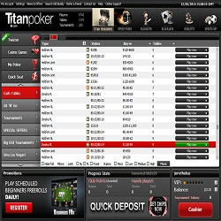 titanpoker-screenshot