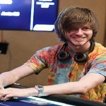 uks-charlie-epiphany77-carrel-tops-event31-of-wcoop-2016