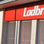 uk-betting-giants-ladbrokes-and-coral-are-agreed-to-sell-betting-shops