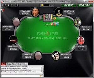 wcoop-2016-event11-russian-nafnaf_funny-collected-19545