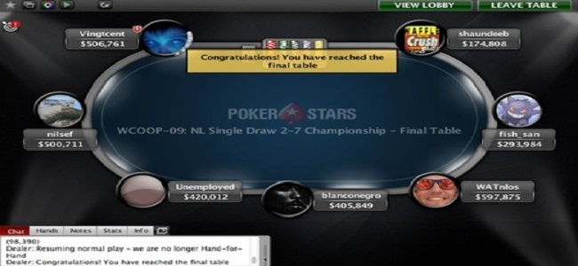 wcoop-2016-german-nilsef-wins-event9