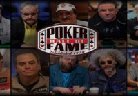 wsop-unveils-finalist-of-poker-hall-of-fame-2016