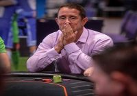 waless-legend-shane-williams-enjoyed-poker-in-cardiff
