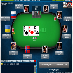 william-hill-poker-screen