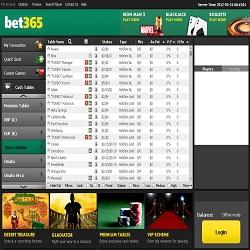 bet365-screenshot