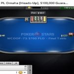 maggess88-takes-down-his-second-wcoop-as-event-73-for-37885