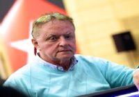 EPT13 Malta: 2015 WSOP November Niner Pierre Neuville leads €10K High Roller final table