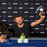Austrian Stefan Jedlicka wins EPT13 Malta €10,000 High Roller for € 335,200