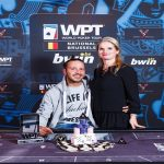 dutchman-paul-gresel-wins-wpt-national-brussels-for-e45000