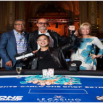 elton-tsang-from-hong-kong-wins-one-drop-for-e11111111