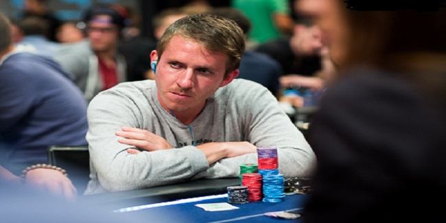 "England's Charlie ""JIZOINT"" Combes wins Super Tuesday for $75,029"