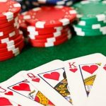 Gujarat High Court asks government weather poker gambling or skill game