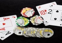 How to play poker: Important tips to implement for beginners