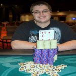 ian-ohara-wins-chop-coco-poker-open-championship-for-218080